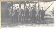 German guards at Stalag Luft I