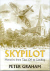 Skypilot by Peter Graham