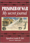Prisoner of War - My Secret Journal